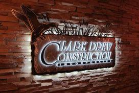 Clark Drew_72_7in