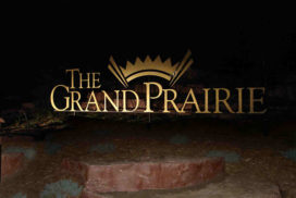 Grand prairie nitetime_72_7in
