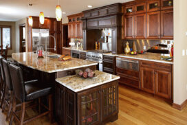 Granite countertops A-1 jet sioux falls_72_7in