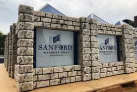 Sanford International Stone2_72_7in