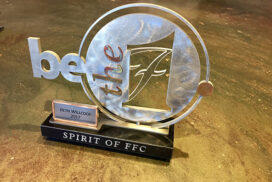 Spirit of FFC Award_72_7in