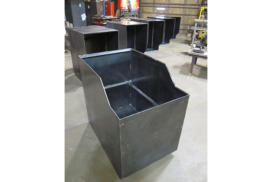 Steel welding fabrication cutting_72_7in