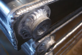 qualified tig welding_72_7in