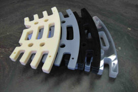 specialty plastics_72-7in