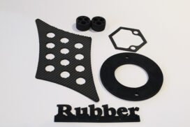 rubber_0011_72_7in
